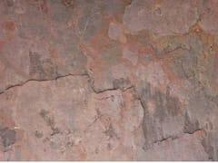 Fogli in pietra per rivestimentiDECOSTONE | Fogli in pietra - DECOLAN