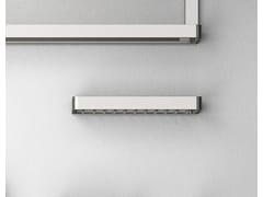 Mensola bagno in ottoneDEEP | Mensola bagno - MG12