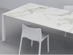 Cosentino, DEKTON® | Piano per tavoli  Piano per tavoli