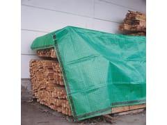 Protezione per ponteggio, teloneDELTA® - PLAN 2000 - DÖRKEN ITALIA
