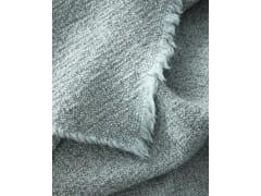 Coperta in lana melangeDES - SOCIETY LIMONTA