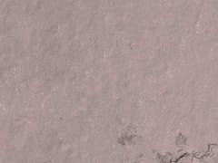 Rivestimenti in pietra supersottileDESERT FIRE - BAGATTINI