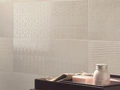 Iris Ceramica, DESIRE Pavimento/rivestimento in gres porcellanato per interni