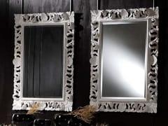 Specchio da parete con corniceDESIREE | Specchio - ARVESTYLE