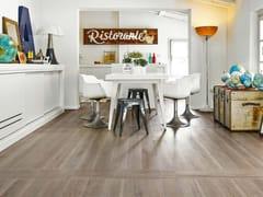 Pavimento/rivestimento effetto legnoDETAILS WOOD - CERIM MADE IN FLORIM CERAMICHE