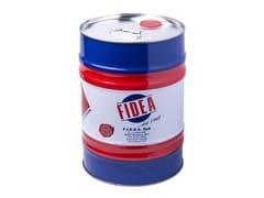 Detergente per macchine e manufattiDETERGENTE 3090 - F.I.D.E.A.