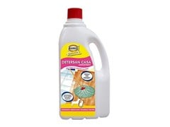 Detergente igienizzante neutro concentratoDETERSAN CASA - NEW MADRAS