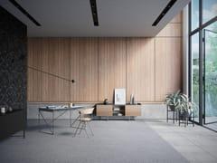 Rivestimento laminato adesivoDI-NOC™ collezione 2018-2020 - 3M ITALIA