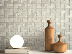 Mosaico in vetroDIALOGHI - MOSAICO+