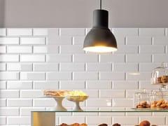 Armonie Ceramiche, DIAMANTE Rivestimento in ceramica