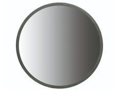 Specchio rotondo con corniceDIAMANTE | Specchio - OLIVER B.