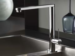Diametro35 Cucina