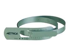 DiametrometroDIAMETROMETRO RAPIDO - METRICA