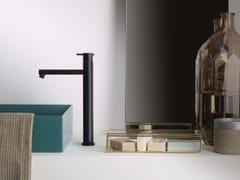 Miscelatore per lavabo monocomando DIAMETROTRENTACINQUE | Miscelatore per lavabo - Diametrotrentacinque