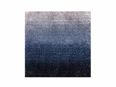 Tappeto DIBBETS RAINBOW - Rugs