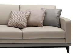 Cuscino quadrato per divaniDILAN | Cuscino - A.R. ARREDAMENTI