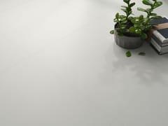 ZYX, DIM Pavimento in ceramica