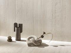 Pavimento/rivestimento in gres porcellanato effetto pietraDINAMIKA - CERAMICA DEL CONCA