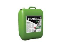 Disarmante chimico emulsionabileDISARMIX W - DRACO ITALIANA