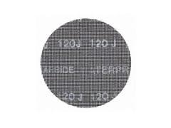 Disco abrasivoDISCHI ABRASIVI A MAGLIE DTM3105-QZ - DEWALT® STANLEY BLACK & DECKER ITALIA