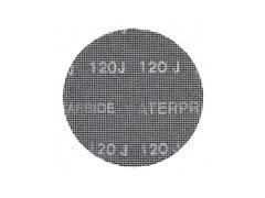 Disco abrasivoDISCHI ABRASIVI A MAGLIE DTM3107-QZ - DEWALT® STANLEY BLACK & DECKER ITALIA