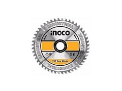 Disco taglioDISCO RICAMBIO SEGA CIRCOLARE 185MM TSB118511 - INGCOITALIA.IT - XONE