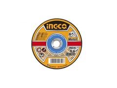 Disco taglioDISCO TAGLIO PER METALLO 230 MM - INGCOITALIA.IT - XONE