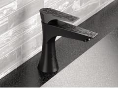 Miscelatore per lavabo monocomandoDIVA DEKORA SENSE   Miscelatore per lavabo - DANIEL RUBINETTERIE
