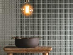 Mosaico+, DIVETRO Mosaico in vetro