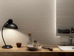 Lastra per rivestimentoDO UP TOUCH SOFT Ivory - ABK GROUP INDUSTRIE CERAMICHE