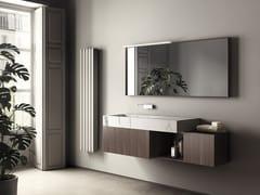 IdeaGroup - Bagni moderni dal design avanguardista | Edilportale