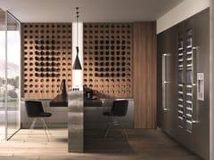 Cucina in stile moderno FACTORY | Cucina - Aster Cucine S.p.A.