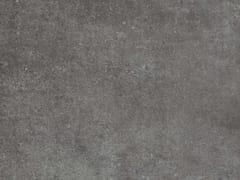 Piastrelle effetto pietraDOMUS Black - AREA CERAMICHE