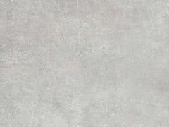 Piastrelle effetto pietraDOMUS | Grigio cemento - AREA CERAMICHE