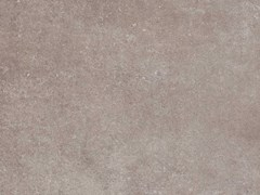 Piastrelle effetto pietraDOMUS Nut - AREA CERAMICHE