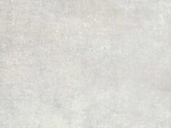 Piastrelle effetto pietraDOMUS | White - AREA CERAMICHE