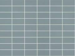 Mosaico antibatterico in vetro riciclatoDOPPEL - HISPANO ITALIANA DE REVESTIMIENTOS
