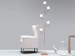 DOTS | Floor lamp