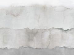 Carta da parati impermeabileDOVER - TECNOGRAFICA