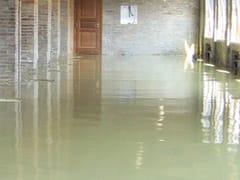 Pavimento industriale in resinaDRACOFLOOR HD - DRACO ITALIANA