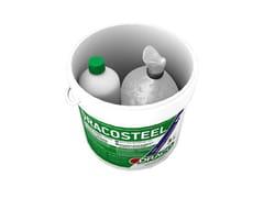 Prodotto anticorrosioneDRACOSTEEL - DRACO ITALIANA