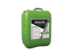 DRACO, DRACRIL KINETIC Additivo superfluidificante
