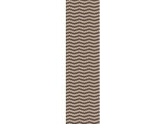 Rivestimento in legno per interniDRAPERY WOOD - ALPI
