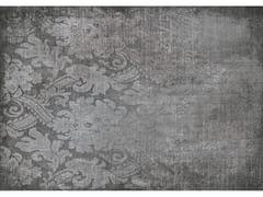 Tappeto rettangolare in cinigliaDRAPPO   Tappeto - ADRIANI E ROSSI EDIZIONI