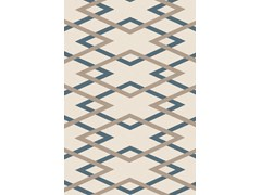 Tappeto fatto a mano in lana merinoDRASSANES - BARCELONA RUGS