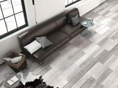 Pavimento/rivestimento effetto legnoDREAM FOREST - ABSOLUT PARTNERS