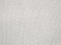 Tessuto a tinta unita in poliestere per tendeDREAMSTIME WLB - ALDECO, INTERIOR FABRICS