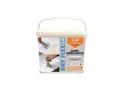 Membrana barriera liquidaDRY FLEX 7kg - MUNGO®