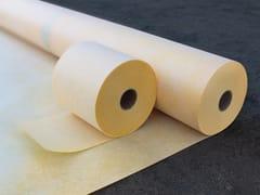 Lamina flessibile per impermeabilizzazione piatti docciaDRY50 | Rete per impermeabilizzazione - REVESTECH