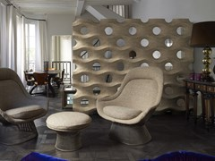 Divisorio in marmoDUCALE - LITHOS DESIGN